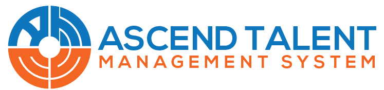 Ascend Talent Management System