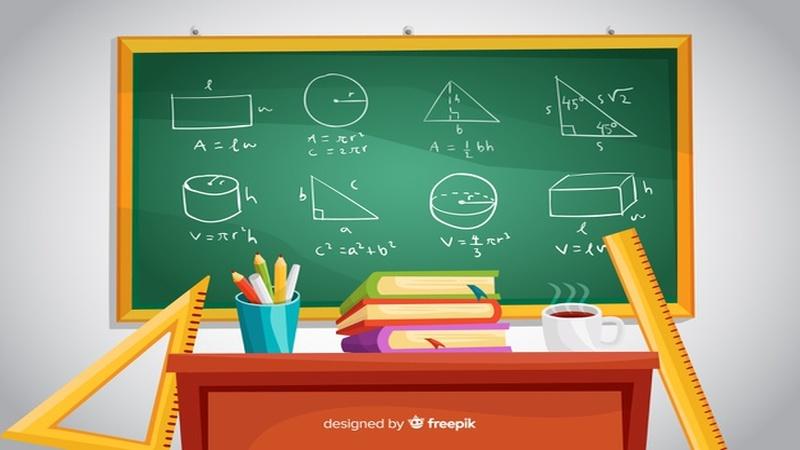 Math 600.jpg