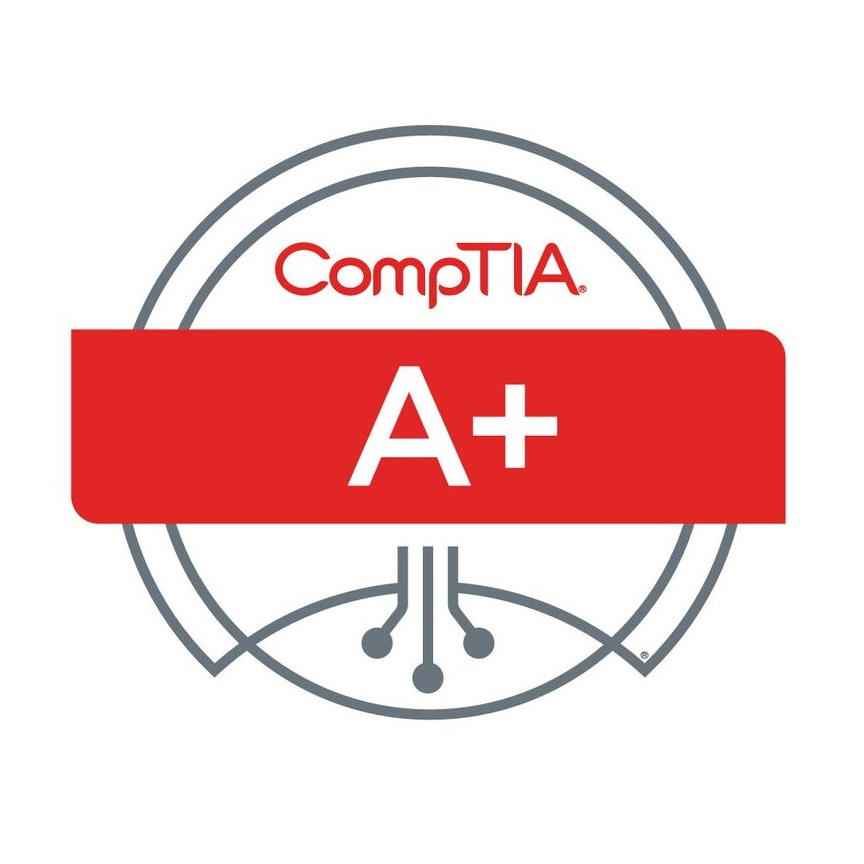 CTIAA+2201001 CompTIA A+ 220-1001 (Core 1)