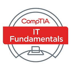 it-fundamentals-logo.png