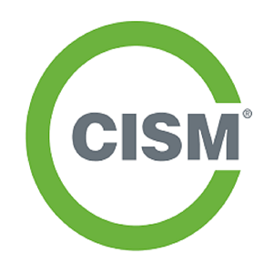 Certbuddyz-cism-Certified-Information-Security-Manager.png