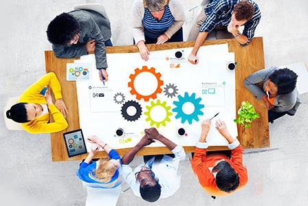 PMG 400 Introduction To Project Management