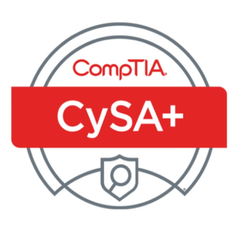 CISA Certified Information Systems Auditor (CISA)