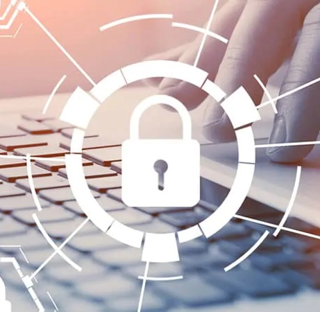 CCSK Cybersecurity: Cloud Computing Security Knowledge