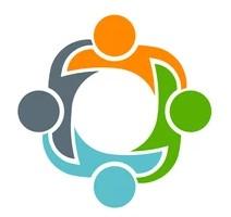 YEP 400 Summer Youth Employment Program